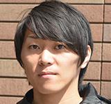 Aoki01