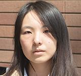 Shinozaki01