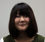 Iwasaki01