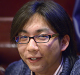 Shioda01