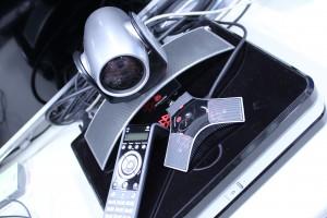 PolycomHDX7000-02