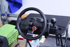 SteeringWheelController01