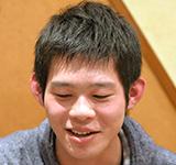 kikuchi01
