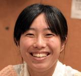 nishizawa01